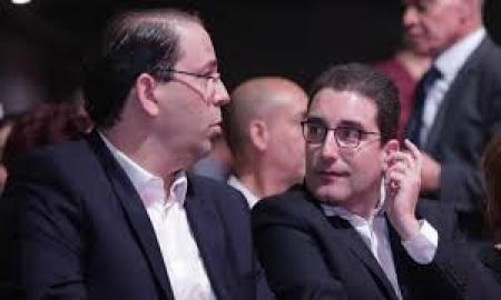 Selim Azzabi : Tahya Tounes et son président ne sont pas concernés par la formation du gouvernement