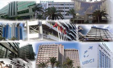 Tunisie : Les banques publiques font mieux que celles privées sur tous les fronts