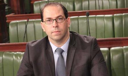 Officiel : Youssef Chahed n'apportera aucune modification à son gouvernement
