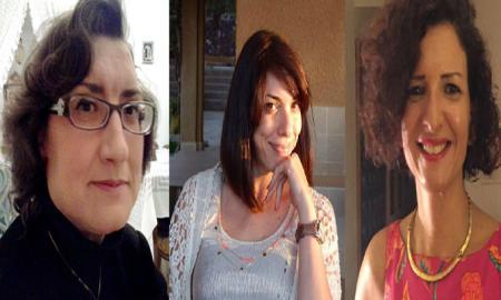 OMS: Trois Tunisiennes parmi une liste de 200 femmes leaders