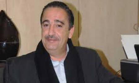 Nidaa Tounes lâche Chafik Jarraya