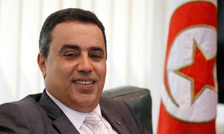 Le gouvernement de Mehdi Jomâa jugé le plus positif depuis la révolution