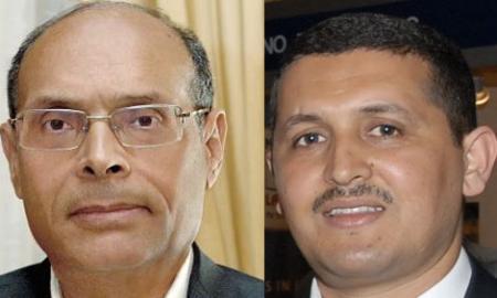 Entre le CPR et le mouvement Irada de Marzouki, rien ne va plus