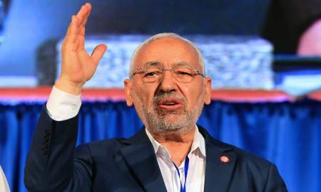 Rached Ghannouchi: « ni Fakhfakh, ni les révolutionnaires ne peuvent former un gouvernement sans Ennahdha »