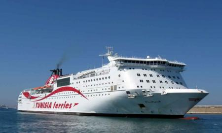 CTN : Deux traversées annulées et 1000 passagers pris en otage à cause de la désobéissance de 2 marins