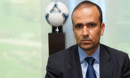 Super coupe de Tunisie: la FTF a-t-elle signé un contrat avec une société fantôme?