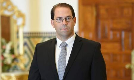 L'UGTT un soutien de poids pour le chef du gouvernement