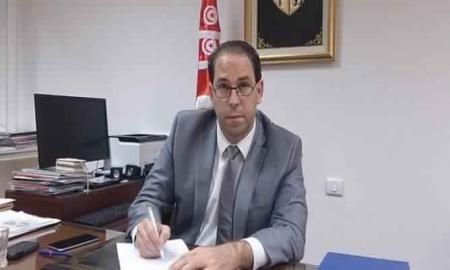 Le gouvernement Chahed face à des  défis socioéconomiques à la pelle