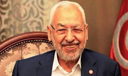 Mosaïque-FM : Ghannouchi transféré dans une clinique privée