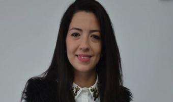 Amira Nciri : Ce lycée pilote à Sidi Bouzid est une émancipation