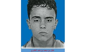 Adel Ghandri, le cerveau de l'attaque de Ben Guerdane, capturé en Libye