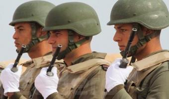 Tunisie: l armée recrute les chômeurs (Selon BBC Afrique)