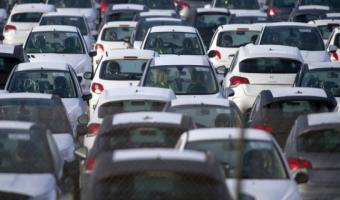 Tunisie: Le marché automobile peine à se relever après la Révolution