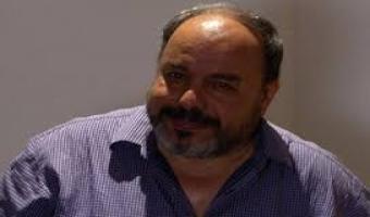 Moncef Barbouch: « Mon film a été éloigné pour des raisons électorales »