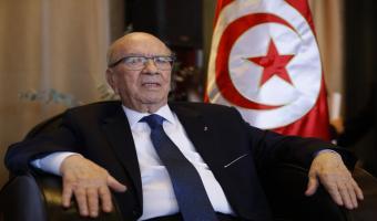 BCE : Hafedh est mon fils,  le reste, c'est l'affaire des « nidaistes »