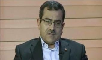 Ouverture d'une enquête judiciaire contre l'Ambassadeur de Tunisie à Tripoli
