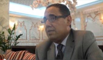 Pr Ali Chebbi: L'augmentation de la rémunération du gouverneur de la BCT aurait dû être reportée