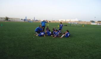 DNC 2017: Les écoles de Sammar de Tataouine et Midoun de Médenine qualifiées à la phase finale