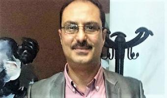 Dr Issam Souli : L idée de lancer un projet  à Jendouba m'est venue avec de l'ambition et des idées innovantes