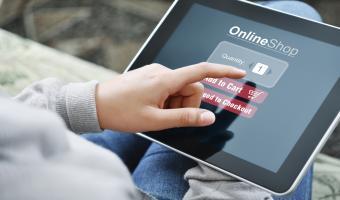 Le commerce électronique en Tunisie, un secteur en pleine évolution
