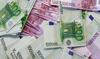 18 mille euros non déclarés à bord d'un yacht libyen
