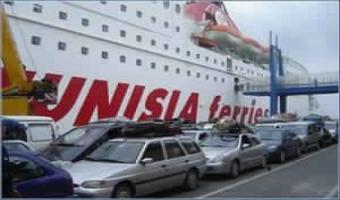 Réduction des tarifs de la CTN et de Tunisair pour les Tunisiens de l'étranger