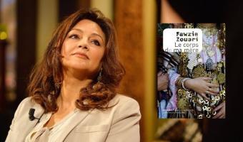 Dix écrivains tunisiens au Maghreb du livre à Paris
