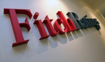 Fitch Ratings confirme  la notation de la Tunisie à 'BB-' avec perspectives négatives