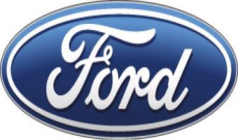 Les 30 tests que passent les véhicules Ford avant de prendre la route