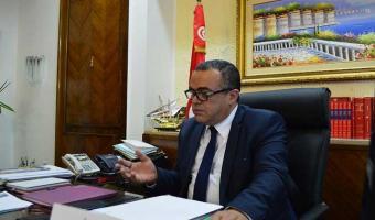 L'UPL réclame l'ouverture d'une enquête sur un présumé marché entre El Euchi et Chiboub