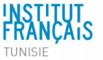Journées d'information sur les doubles diplomations tuniso-françaises