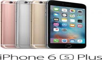 L'iPhone 6s et l'iPhone 6s Plus chez Tunisie Telecom !