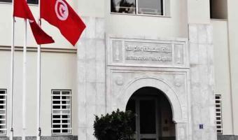 ARP : accord de la commission spéciale sur les trois candidats à l'IVD