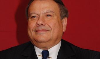 Jalloul Ayed, officiellement candidat de la Tunisie à la présidence de la BAD