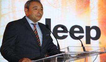 La marque Jeep enfin en Tunisie