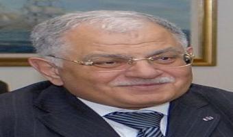 Kamel Morjane salue les rendements des ministres de l'Education et de la Santé