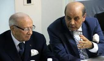 Raouf Khammassi:
