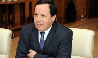 Khemaies Jhinaoui   : « La participation de l'Emir du Qatar et des Chefs des Gouvernements algérien et français à Tunisia 2020 est confirmée »