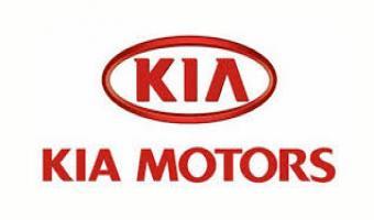 La valeur de la marque Kia Motors augmente de 480% depuis 2007