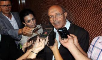 Partis politiques : Fusion entre le parti socialiste et le parti Attariq