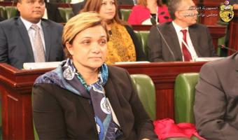 Leila Chettaoui : Ali Larayedh, Lotfi Ben Jeddou et Mohamed Frikha seront auditionnés