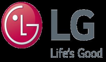 LG Electronics dévoile ses dernières innovations