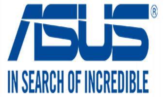 Asus dévoile son ZENBOOK UX305 et le Transformer Book T300 CHI