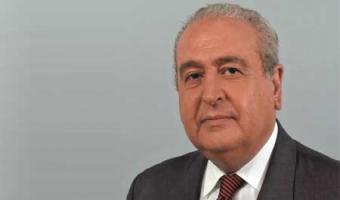 Ghazi Mabrouk: