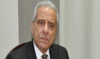 Mahmoud Ben Romdhane, éminent économiste et ancien ministre :  Nous avons envisagé tous les scénarios et toutes les solutions pour les Caisses sociales. Tout est prêt.