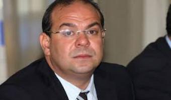 Critiqué pour sa nomination au ministère chargé des relations avec la société civile, Mehdi Ben Gharbia répond