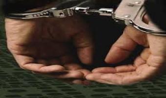 Nabeul: Arrestation de 8 individus impliqués dans un réseau de djihad en relation avec la Syrie