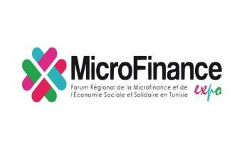 1ère édition du Forum Régional de la Micro Finance et de l'Economie Solidaire