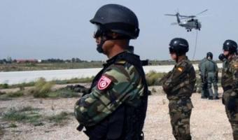 L'armée nationale stoppe une attaque à Jebel Mghila