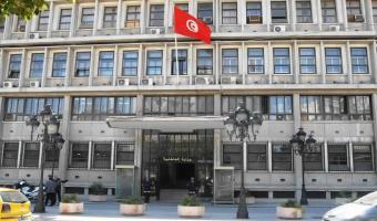 Arrestations : Première mise au point du ministère de l'Intérieur